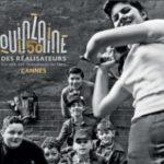 event_le-meilleur-de-la-quinzaine_194899