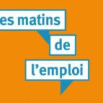 event_matin-de-l-emploi-sur-les-metiers-de-la-petite-enfance_113689