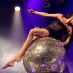 event_extreme-night-fever-cirque-inextremiste_244824