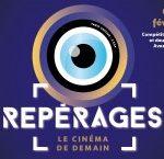 reperages-actu_site_662x436_0