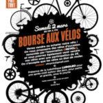 event_bourse-aux-velos_649_850109