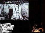 icondark_circus_1