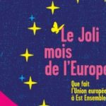 visuel-joli-mois-europe