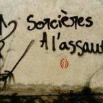 event_ecofeminisme-sorcellerie_566526
