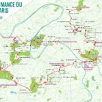 carte-transhumance-grand-paris