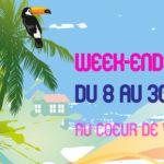 event_week-ends-ephemeres-a-noisy-le-sec_443888