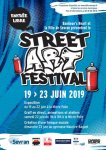 icona3_street_art_2019_def_bd