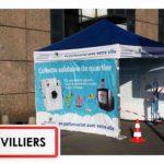 CSQ_Template_Aubervilliers