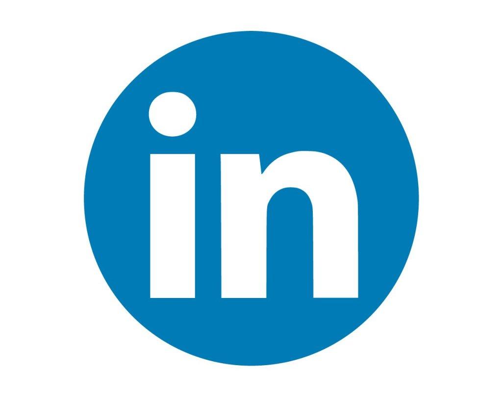 Lien-Linkedin