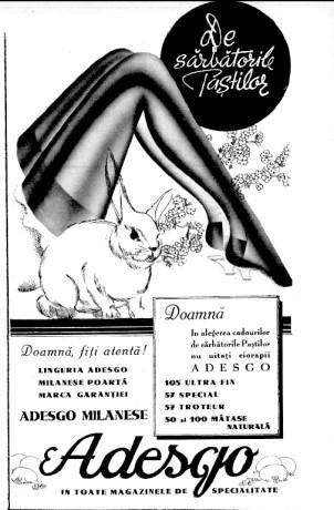 adesgo paste 21 aprilie 1937 ri