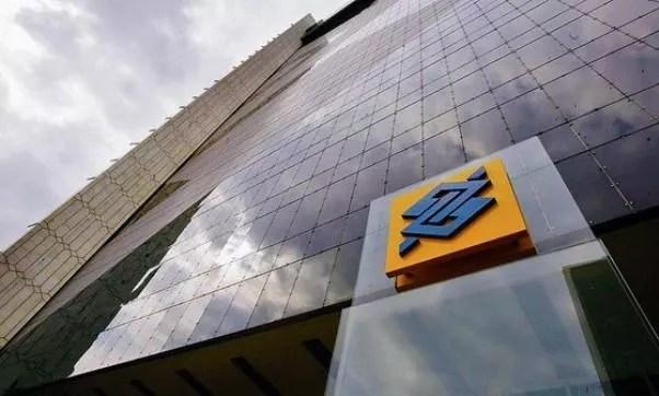 Milhares de brasileiros sonham em construir uma carreira no Banco do Brasil. (Foto: Divulgação)