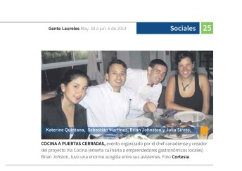 Gente-Laureles-MAYO-30-DE-2014---Laureles---Tendencias---pag-25