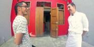caminoalbarrio-feature
