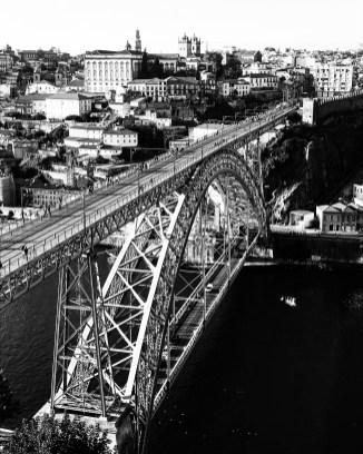 Porto_Ponte DL