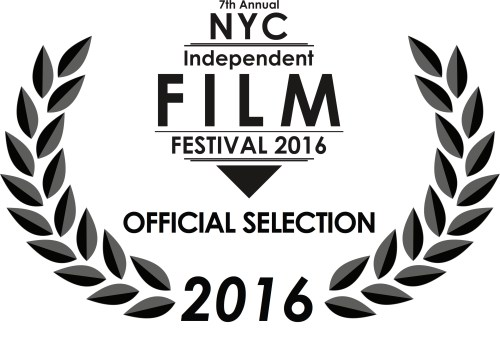 laurel Official selection