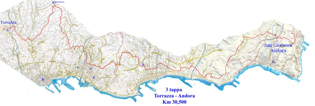 3 torrazza andora - Copia