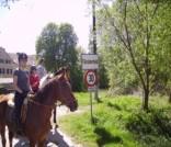 Etappe5(8 Tag)Strecke-Neudau–Fürstenfeld-20