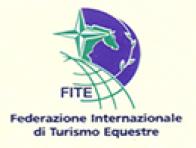 Fédération Internationale de Tourisme Equestre