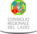 Logo Consiglio Regionale del Lazio