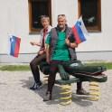 foto slovenia austria 021
