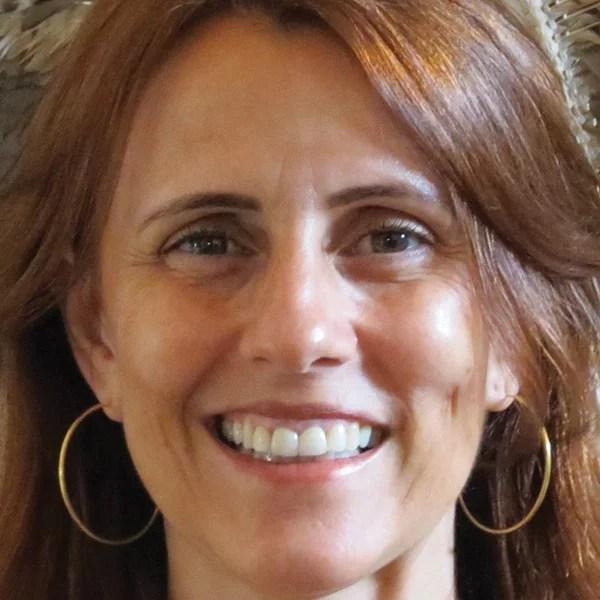 Alessandra Bueno De Grandi