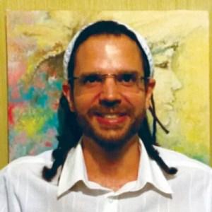 Pedro Alaim