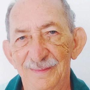 Waldeny Andrade