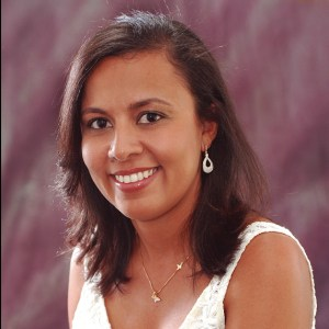 Renata Reis Poeta