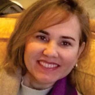 Cássia Marly Moreira dos Santos Barros