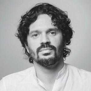 Emiliano Dantas
