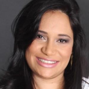 Fernanda Castro Manhães