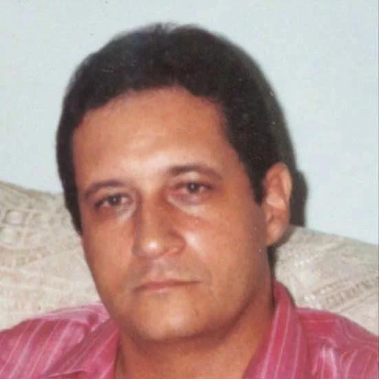 Gustavo Velôso