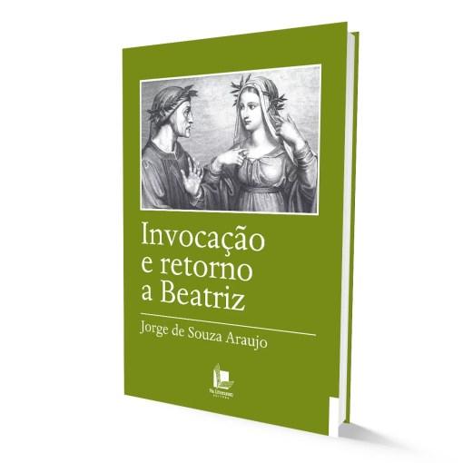 Invocação e retorno a Beatriz