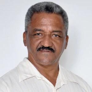 Jonas Gomes de Carvalho