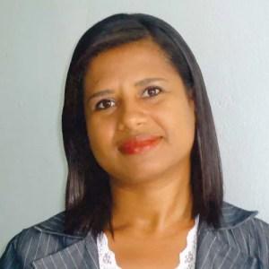 Juciene Silva de Sousa Nascimento