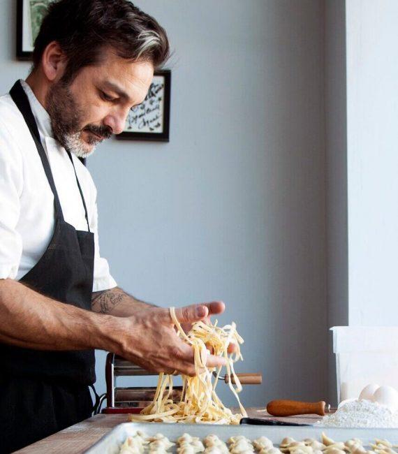 Via-Emilia-9_Chef-Wendy-2