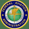 FAA Certified Part 107