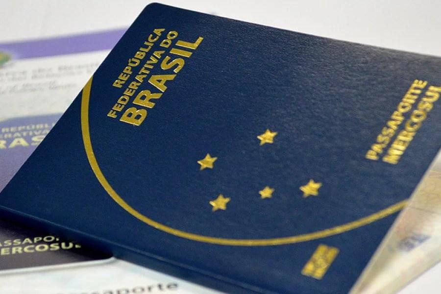 Como tirar o Passaporte Brasileiro? Saiba de forma simples!