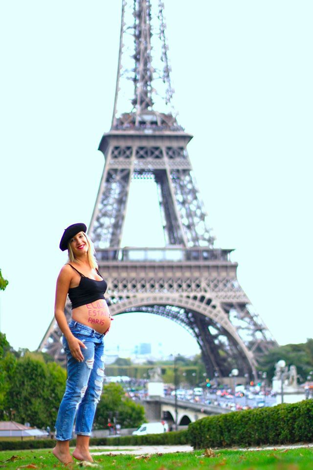 ella_na_barriga_paris