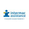 Intermac PROMO 30