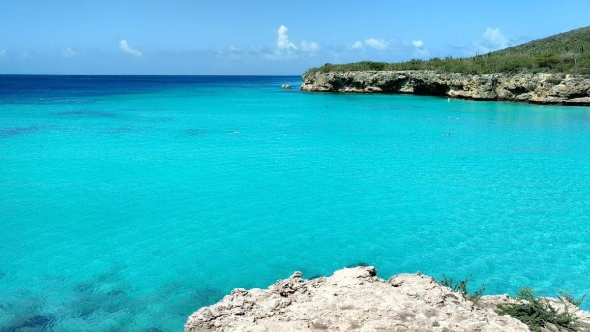O Caribe