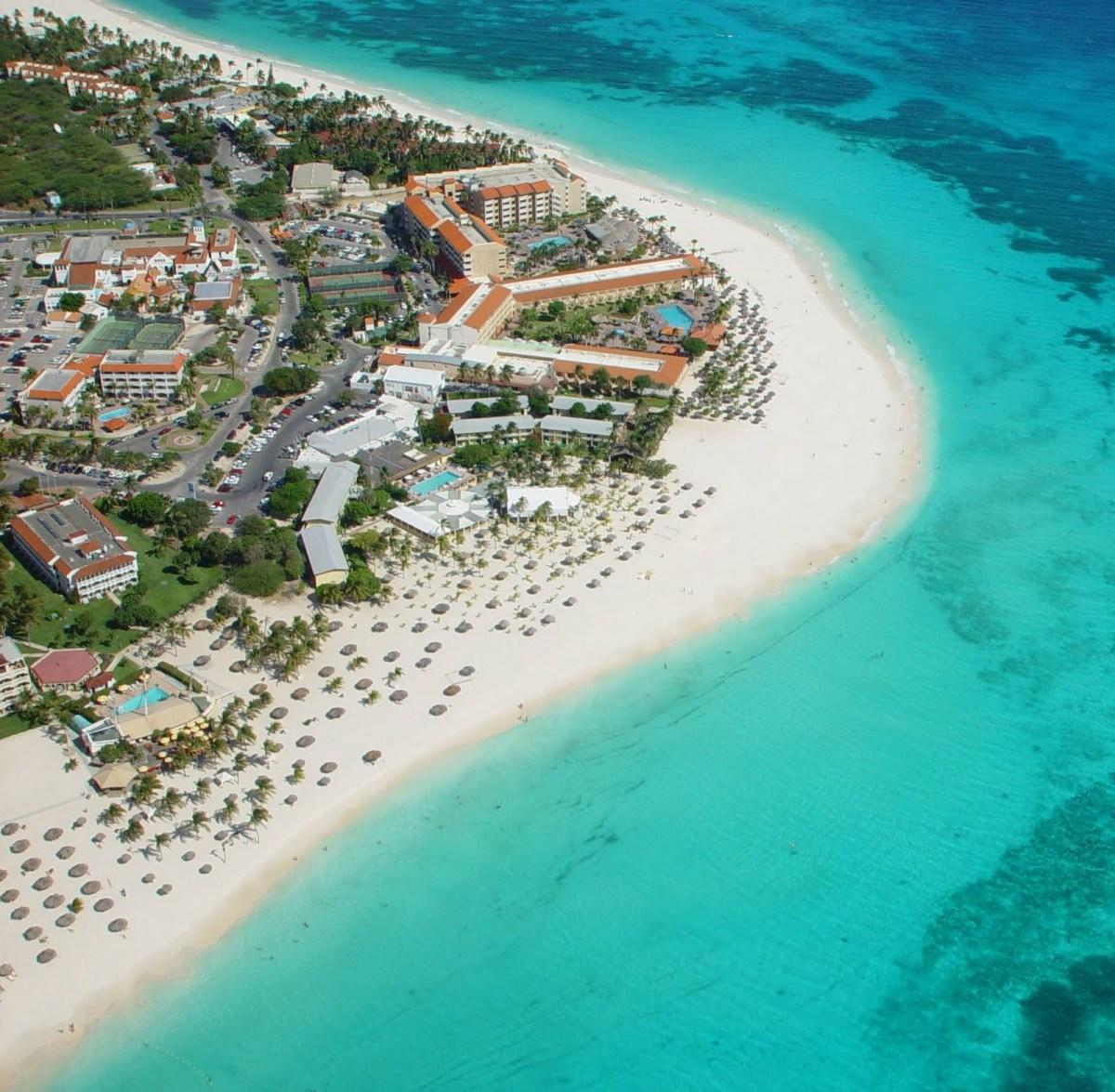 Vai viajar para Aruba, Bonaire ou Curaçao? Confira os próximos eventos e divirta-se