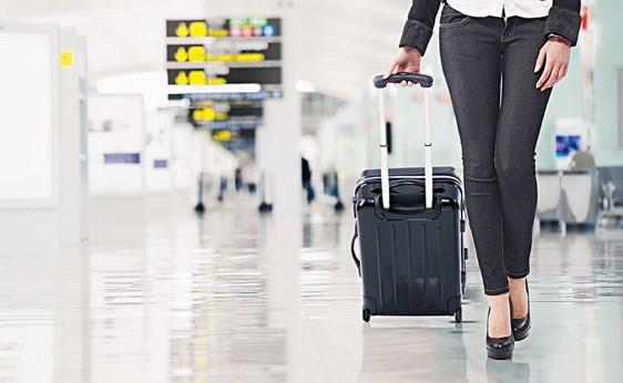 09 dicas para quem vai viajar ao Caribe pela primeira vez