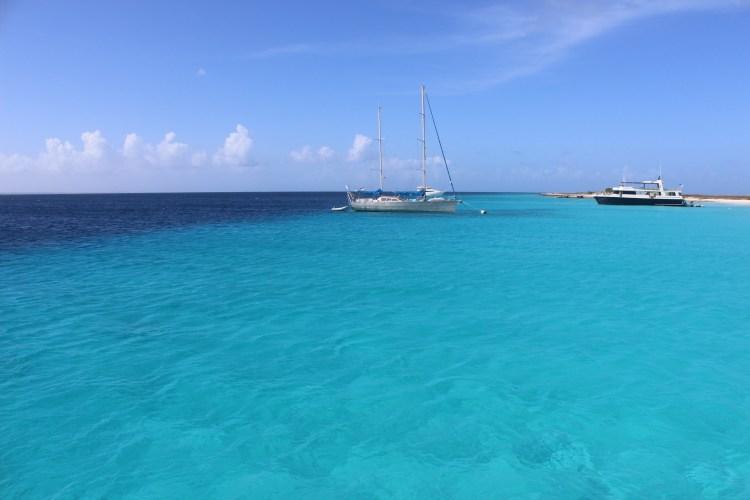 Klein Curaçao