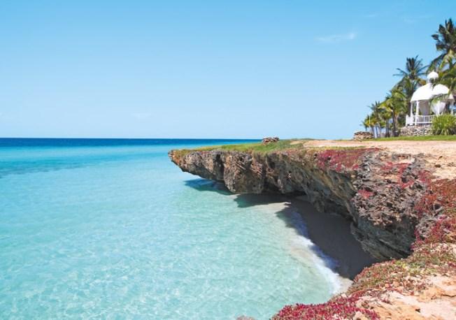 Playa Mayor