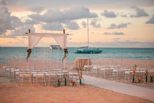 Vai para Aruba, Bonaire ou Curaçao em agosto e setembro/2018? Confira a agenda de eventos e aproveite.
