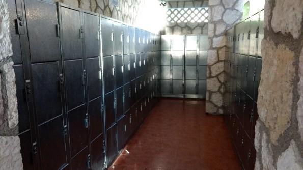 armarios xel ha