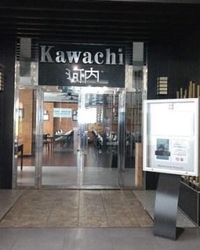 kawachi riu