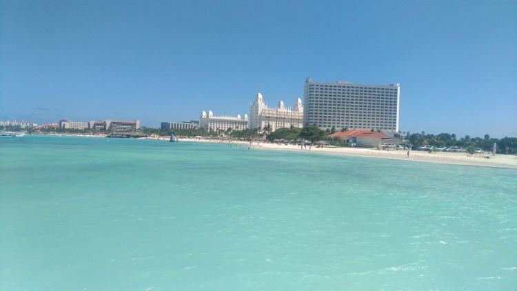 Aruba8