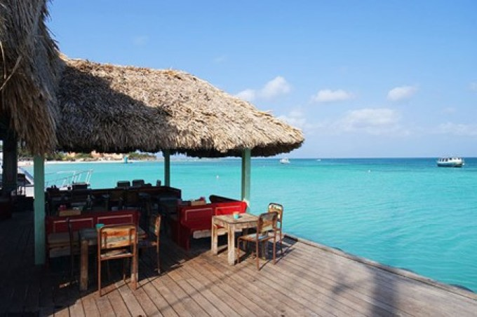 Aruba_Bugaloe
